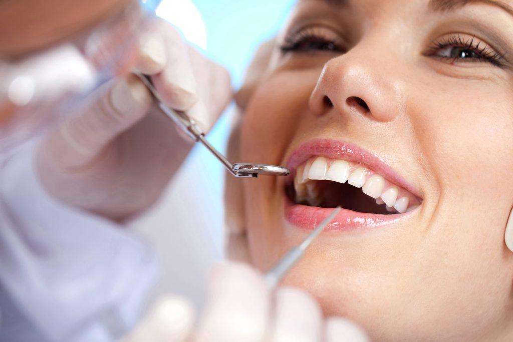Clínica Dental Oviedo Machín Cavallé