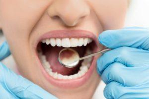 Clínica Dental Sicilia