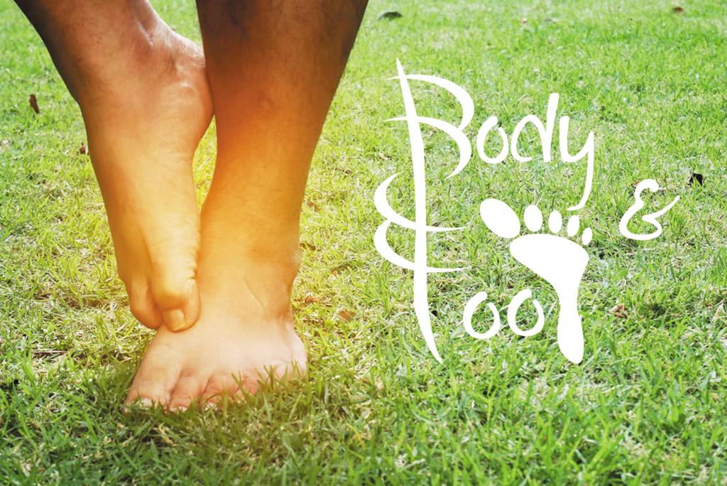 Body & Foot