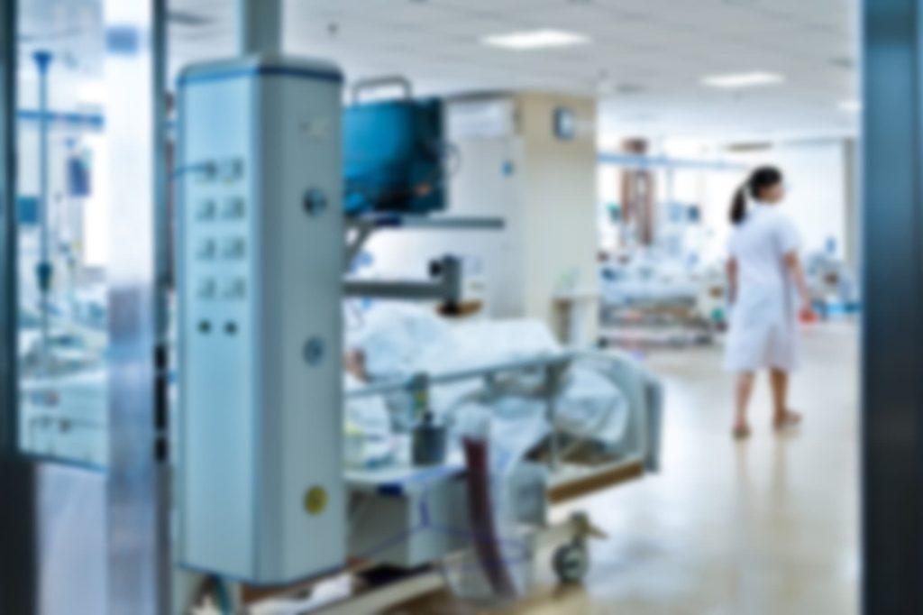 Consulta de Medicina Estetica Dra. Gemma Padilla Pardo (Centro Polivalente)