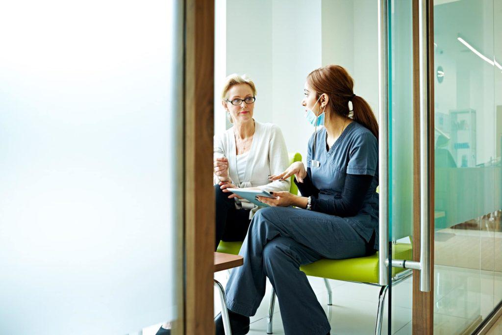 >laboratorio Analisis Clinicos