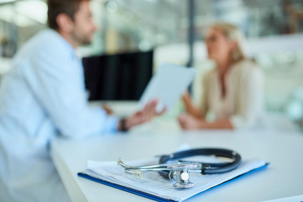 >centro de Diagnostico
