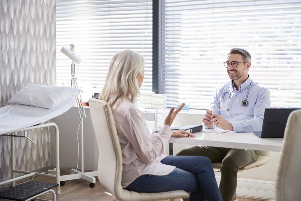 Laboratorio Analisis Clinicos