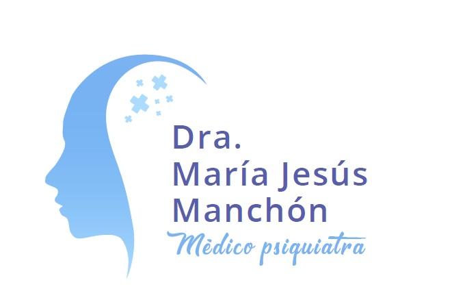 Psiquiatra Palencia – Dra.Mª Jesús Manchón