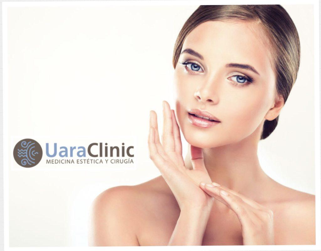 Aesthetic Medicine By UaraClinic