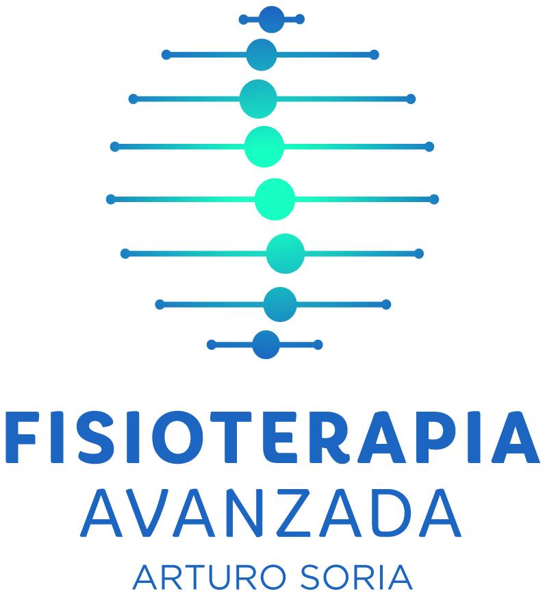 Arturo Soria Fisioterapia