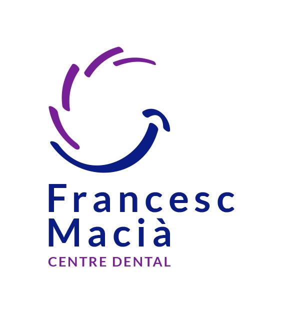 CENTRE DENTAL FRANCESC MACIÀ