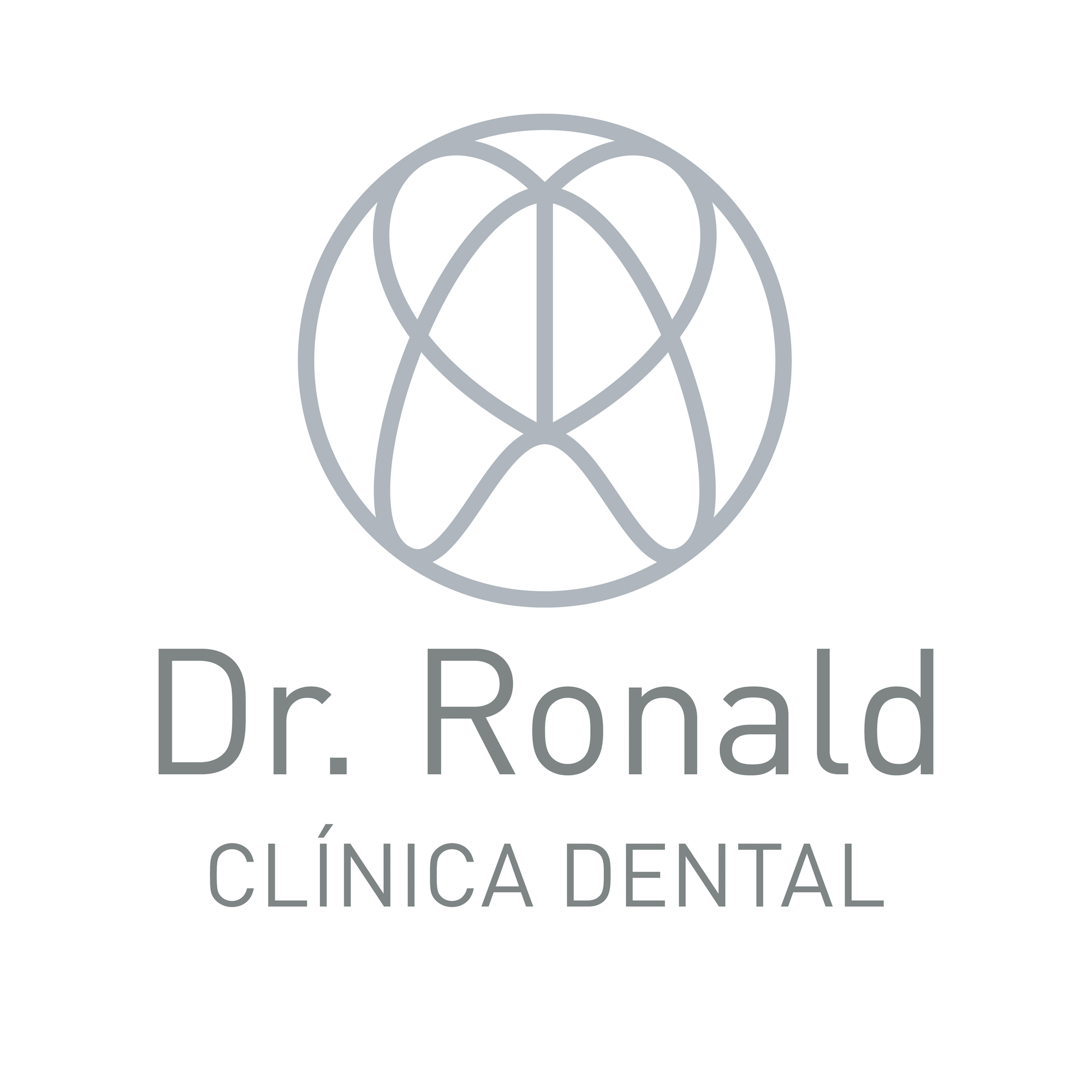 Clínica de Estética Dental Dr. Ronald