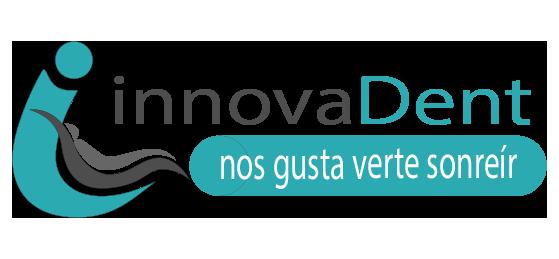 Innovadent-Dra.Clara Rojas