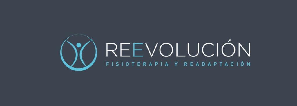 ReEvolución Fisioterapia y Readaptación