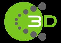 Centro Diagnóstico Avanzado C3D