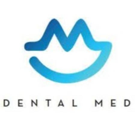 Dental Med   Clínica Dental Nervión