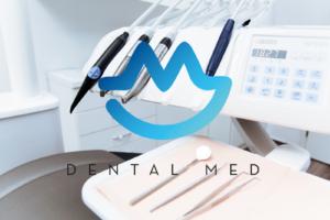 Dental Med | Clínica Dental Nervión