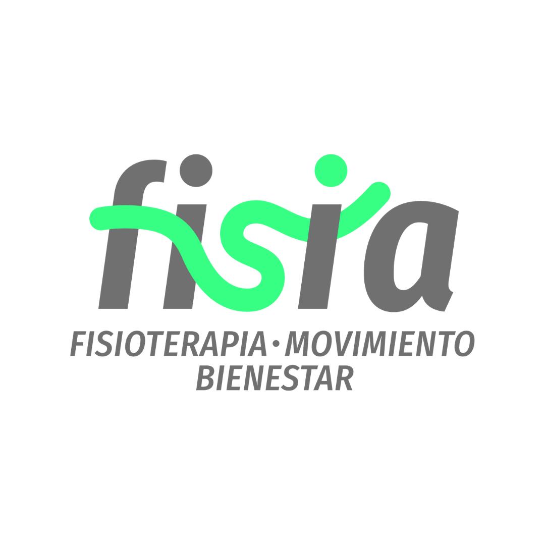 Centro Fisia
